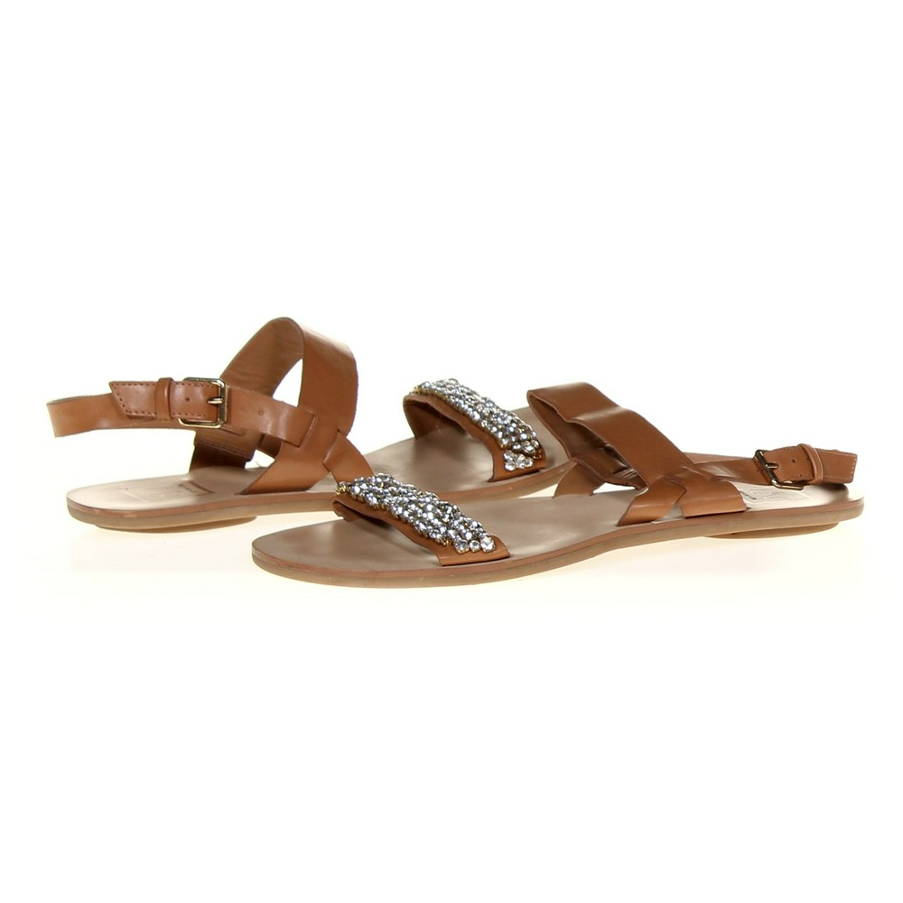 95dc1848d Dolce Vita Sandals in size 7.5 Women s at up to 95% Off - Swap.