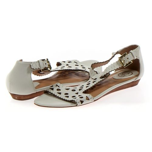 Ash Sandals in size 7.5 Women's at up to 95% Off - Swap.com