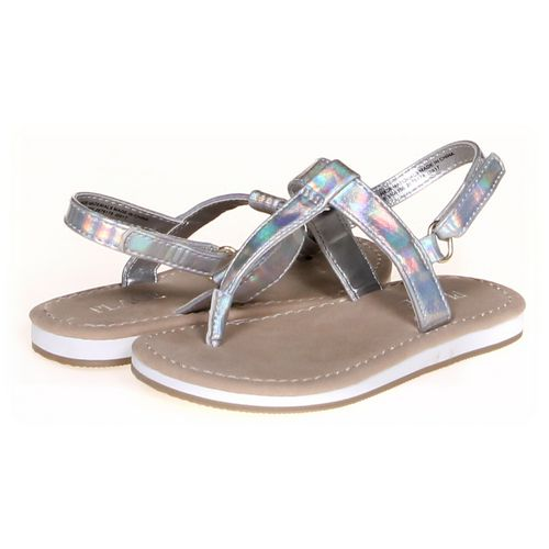 The Children's Place Sandals in size 8 Toddler at up to 95% Off - Swap.com