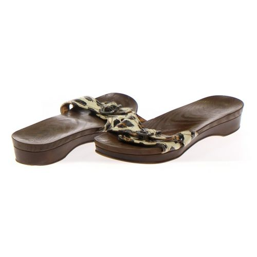 Dr. Scholl's Sandals in size 8 Women's at up to 95% Off - Swap.com