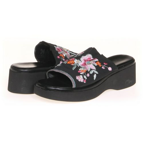 Ipanema Sandals in size 8 Women's at up to 95% Off - Swap.com