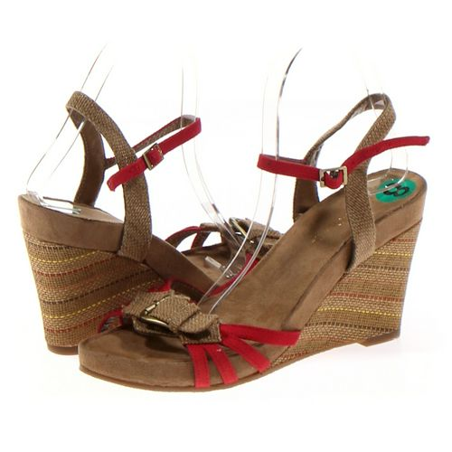 Aerosoles Sandals in size 8 Women's at up to 95% Off - Swap.com