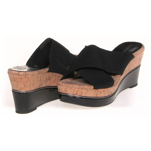 Donald J Pliner Sandals in size 8 Women's at up to 95% Off - Swap.com