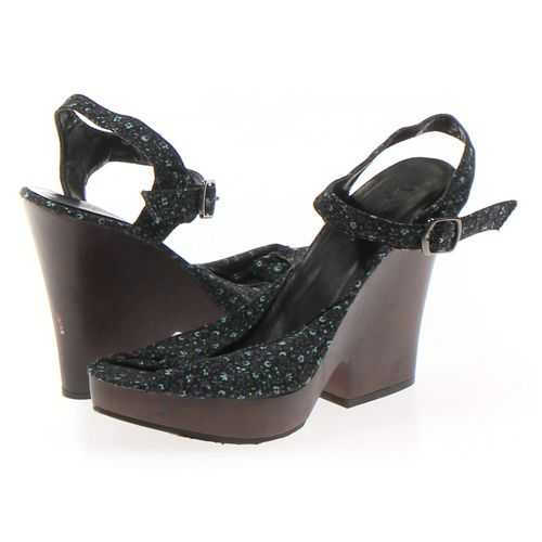 Sandals in size 8 Women's at up to 95% Off - Swap.com