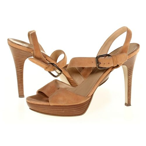 J.Crew Sandals in size 8 Women's at up to 95% Off - Swap.com