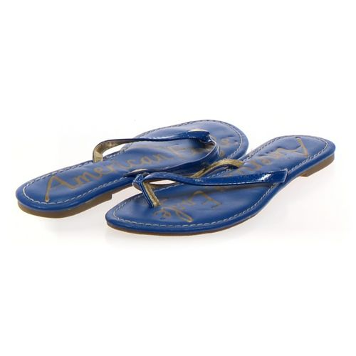 American Eagle Sandals in size 8 Women's at up to 95% Off - Swap.com
