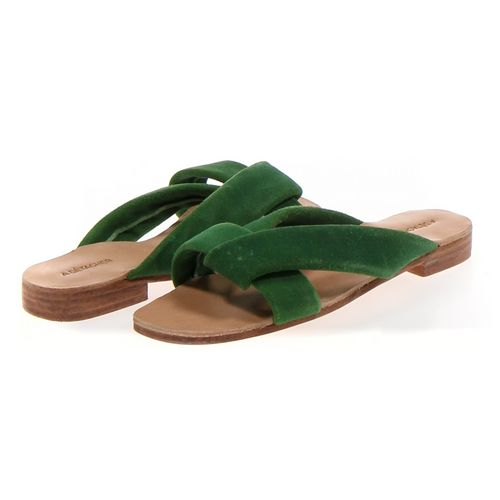 A Detacher Sandals in size 8 Women's at up to 95% Off - Swap.com