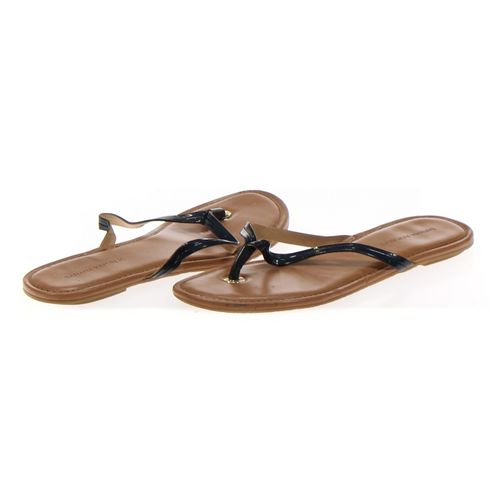 Banana Republic Sandals in size 8 Women's at up to 95% Off - Swap.com