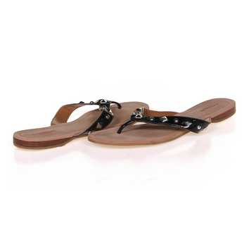 Sandals for Sale on Swap.com