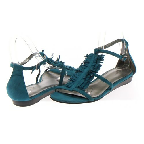 Fioni Sandals in size 8 Women's at up to 95% Off - Swap.com