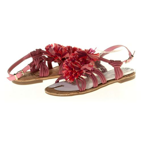 Circus Sandals in size 8 Women's at up to 95% Off - Swap.com