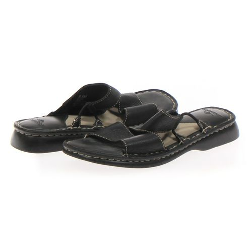 Dockers Sandals in size 8.5 Men's at up to 95% Off - Swap.com