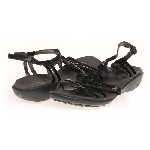 Clark's Sandals in size 8.5 Women's at up to 95% Off - Swap.com