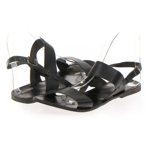 Sandals in size 8.5 Women's at up to 95% Off - Swap.com