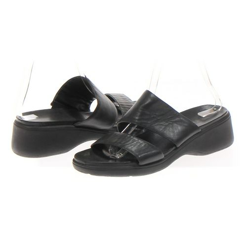 ROCKPORT Sandals in size 8.5 Women's at up to 95% Off - Swap.com