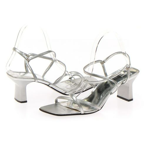 Bandolino Sandals in size 9 Women's at up to 95% Off - Swap.com