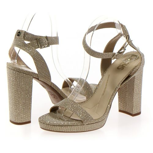 Sam Edelman Sandals in size 9 Women's at up to 95% Off - Swap.com