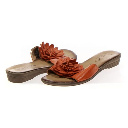 Sandals in size 9 Women's at up to 95% Off - Swap.com