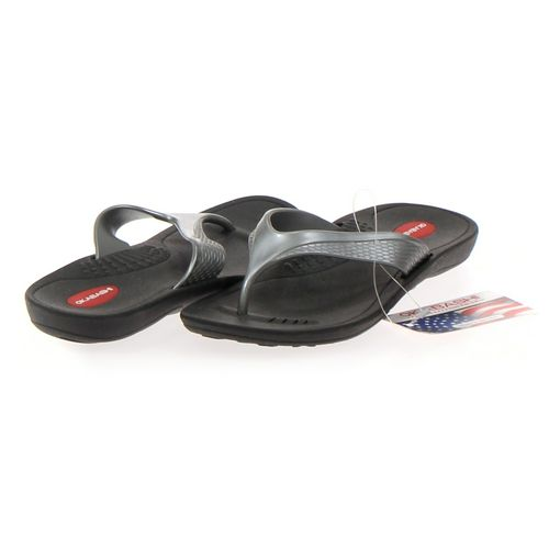 OKABASHI Sandals in size 9 Women's at up to 95% Off - Swap.com