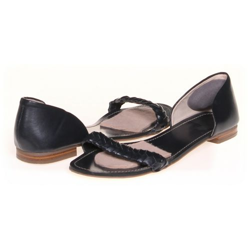 Talbots Sandals in size 9 Women's at up to 95% Off - Swap.com