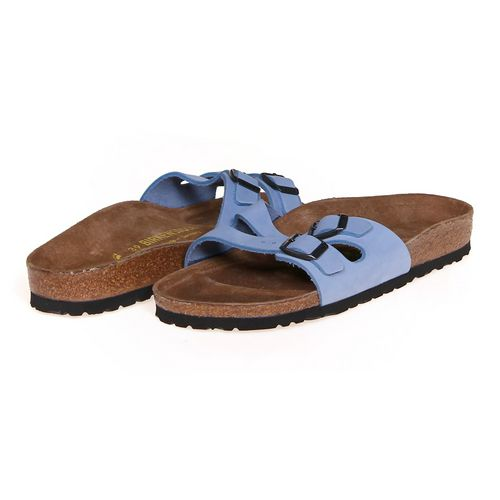 Birkenstock Sandals in size 9 Women's at up to 95% Off - Swap.com