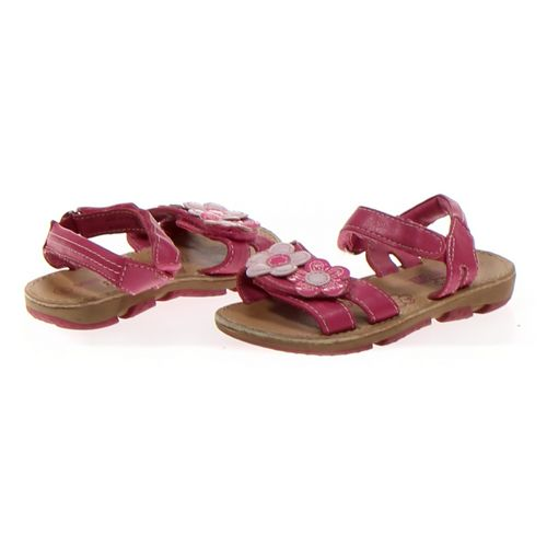Smart Fit Sandals in size 9.5 Toddler at up to 95% Off - Swap.com
