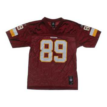 Santana Moss Jersey for Sale on Swap.com