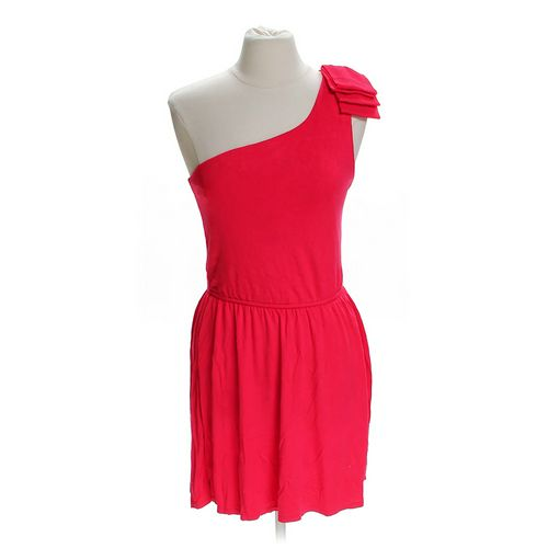 Express Sassy Dress in size S at up to 95% Off - Swap.com