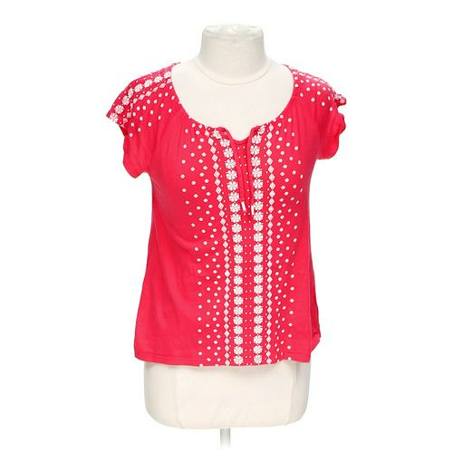 Old Navy Sassy Shirt in size XL at up to 95% Off - Swap.com