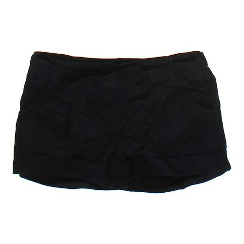 Pony Tails Sassy Shorts in size JR 1 at up to 95% Off - Swap.com