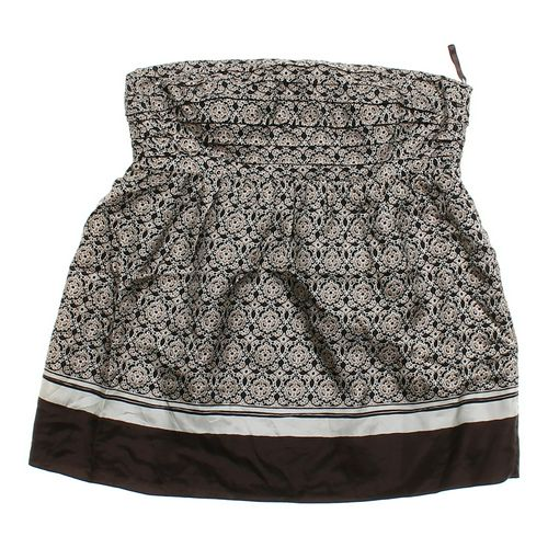 Banana Republic Sassy Skirt in size 6 at up to 95% Off - Swap.com