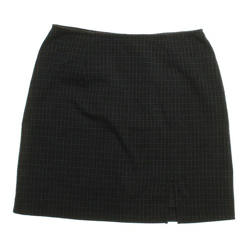 Express Sassy Skirt in size 2 at up to 95% Off - Swap.com