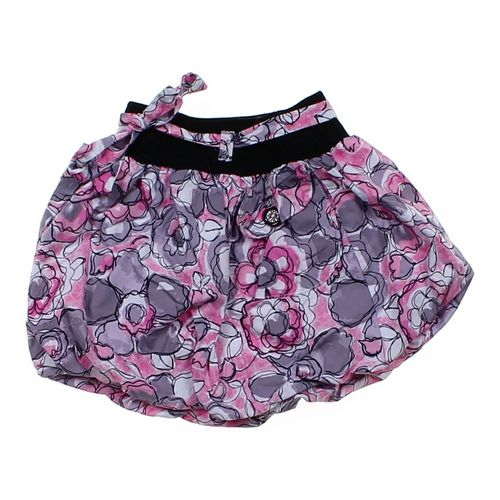 Sassy Skirt in size 4/4T at up to 95% Off - Swap.com