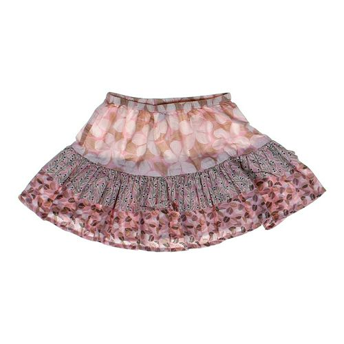babyGap Sassy Skirt in size 2/2T at up to 95% Off - Swap.com