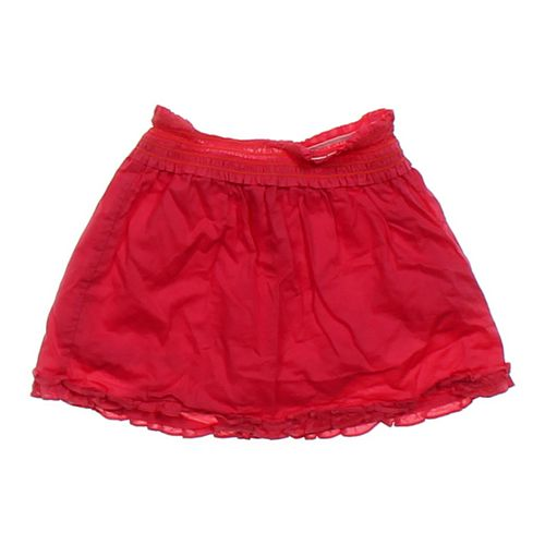 Calypso St. Barth Sassy Skirt in size 3/3T at up to 95% Off - Swap.com