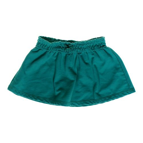 Circo Sassy Skirt in size 3/3T at up to 95% Off - Swap.com
