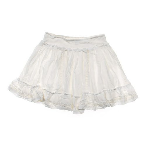 Hesporans Sassy Skirt in size JR 11 at up to 95% Off - Swap.com
