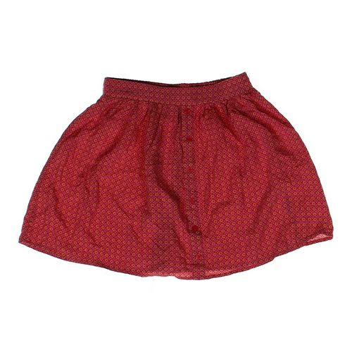Mossimo Supply Co. Sassy Skirt in size JR 3 at up to 95% Off - Swap.com