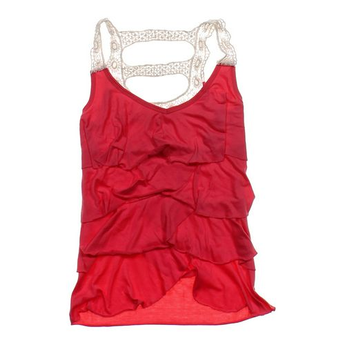 just be... Sassy Tank Top in size JR 3 at up to 95% Off - Swap.com