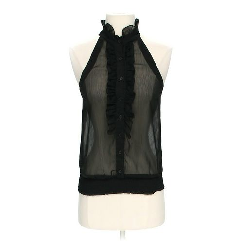 Urban Behavior Sassy Tank Top in size XS at up to 95% Off - Swap.com