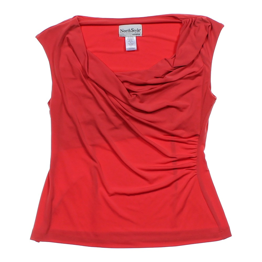 Reviews for northstyle women's clothing