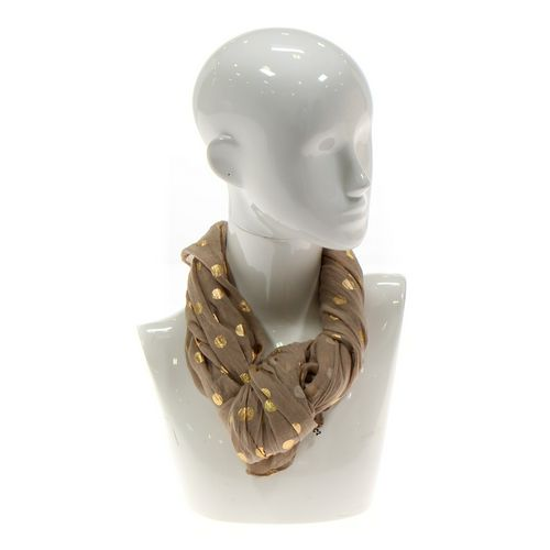 2 CHIC Scarf at up to 95% Off - Swap.com