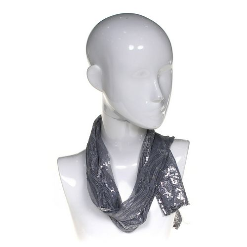 29 Palms Scarf at up to 95% Off - Swap.com
