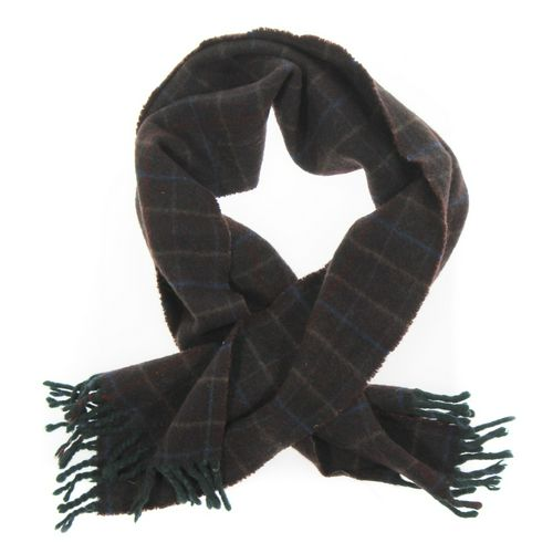 Scarf in size 8 at up to 95% Off - Swap.com
