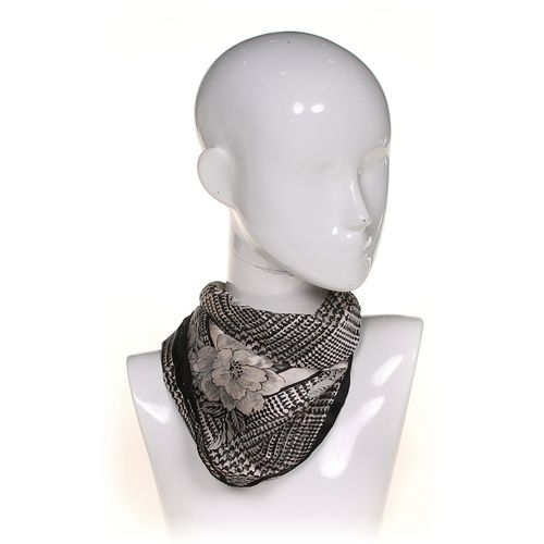 Accessory Street Scarf at up to 95% Off - Swap.com