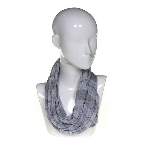 American Eagle Outfitters Scarf at up to 95% Off - Swap.com