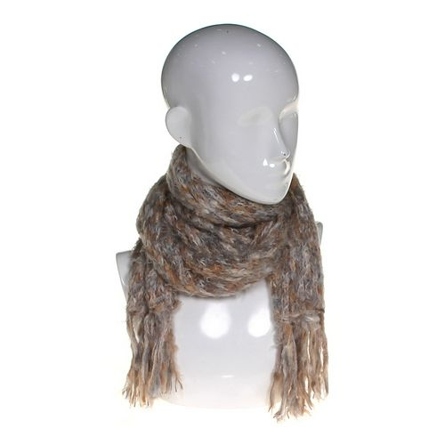 a.n.a Scarf at up to 95% Off - Swap.com