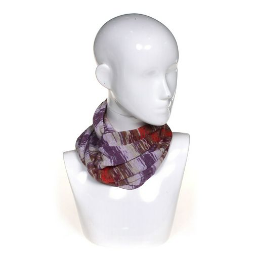 Ann Taylor Loft Scarf at up to 95% Off - Swap.com
