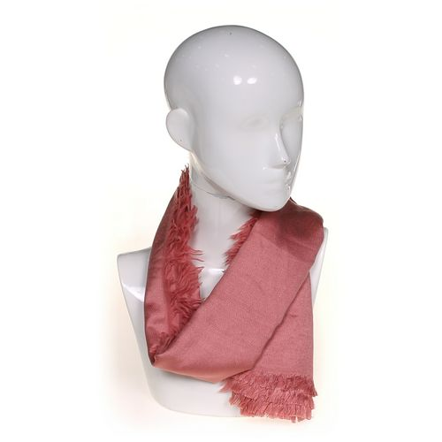 Ann Taylor Scarf at up to 95% Off - Swap.com