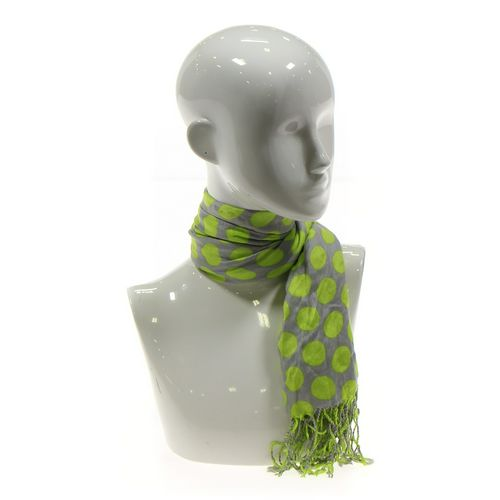 Apt. 9 Scarf at up to 95% Off - Swap.com